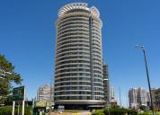 Apartamento en venta. edificio arttower. consulte