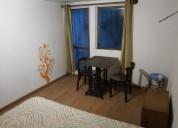 Residencia ipora 099273401