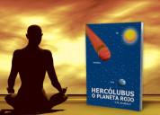 El libro que puede transformar su vida