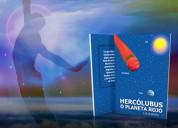 Libro gratuito sobre el viaje astral