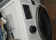 Service electrodomésticos oficial beko uruguay