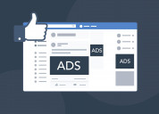 Orientacion para facebook ads