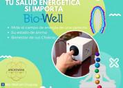 Bio well en uruguay