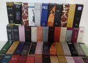 Perfume importado amakha paris