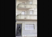 Dueña vende apartamento. ideal para invensor.